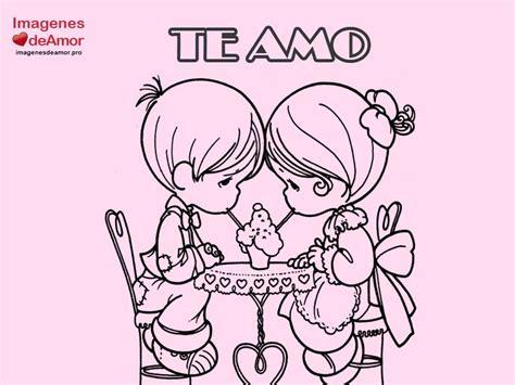 imagenes de amor para dibujar a blanco y negro 15 im 225 genes de amor para dibujar y dedicar a tu pareja