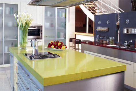 kitchen designers plus hanstone quartz countertops kitchen design plus