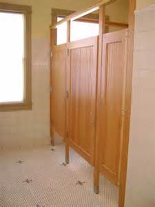 commercial shower doors crafted commercial bathroom stall doors by door