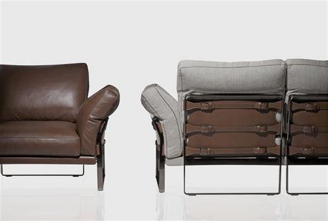 fendi divani divano fendi prezzo fendi home prezzi with divano fendi