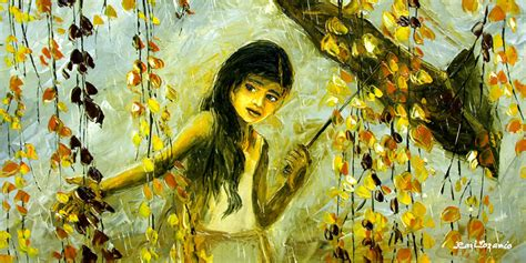 painting pictures free razi rozario indian painter