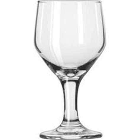 thick wine glasses 1000 images about kitchen dining wine glasses on