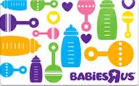 Babies R Us Gift Card Discount - babies r us coupons aug 2017 promo codes 2 cashback