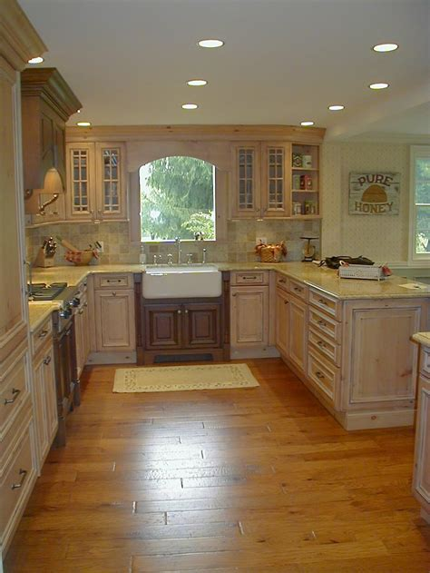 shaw farmhouse kitchen sink a touch of farm living categorized traditional
