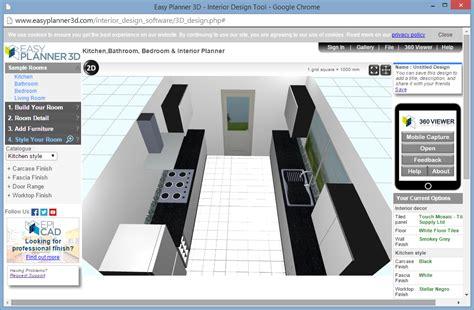 renovation planning software home remodel planning software best free home design idea inspiration