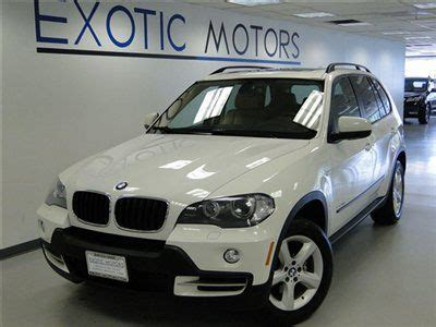 car engine manuals 2010 bmw x5 m navigation system sell used 2010 bmw x5 3 0i awd nav rear cam pano 3rd row heated sts pdc warranty xenons in