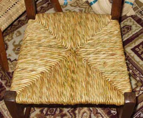 impagliare sedie materiali impagliatura sedie impagliare sedia