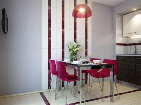 esszimmer gestalten moderne esszimmergestaltung sch 246 ne ideen