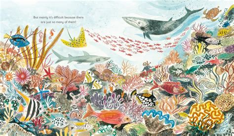 lots the diversity of children s books roundup the best new picture books and novels ourdailyread