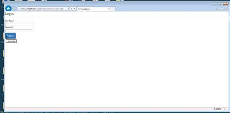 mvc layout null not working jquery asp net mvc validationmessagefor as bootstrap