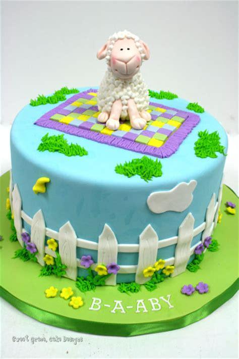Baby Shower Cakes Nj by Baby Shower Cakes Nj Custom Cakes