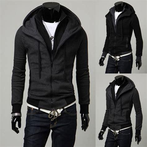 Jaket Zipper Hoodie Sweater Primitive 1 jackets mens coat nj