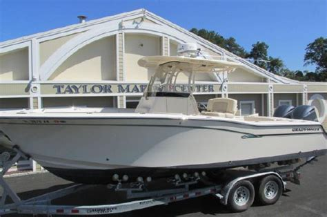 grady white boats for sale on craigslist grady white boats for sale yachtworld 2 autos post