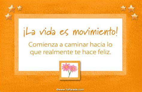 palabras palabras de emociones positivas palabras para la vida es movimiento palabras palabras de emociones