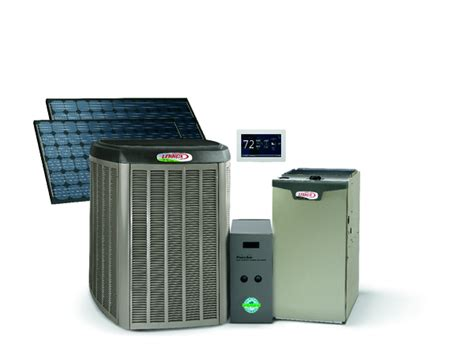 lennox comfort system lennox ultimate comfort system installation all air in lodi