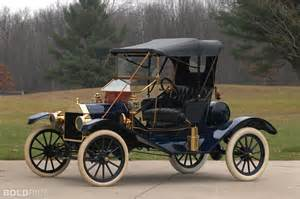 Ford T What Car That Makes You Go Quot Wow That S A Wonderful Gorgeous Design Quot Cars