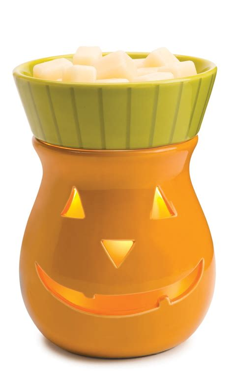 candel warmer 1000 images about candle warmers etc on