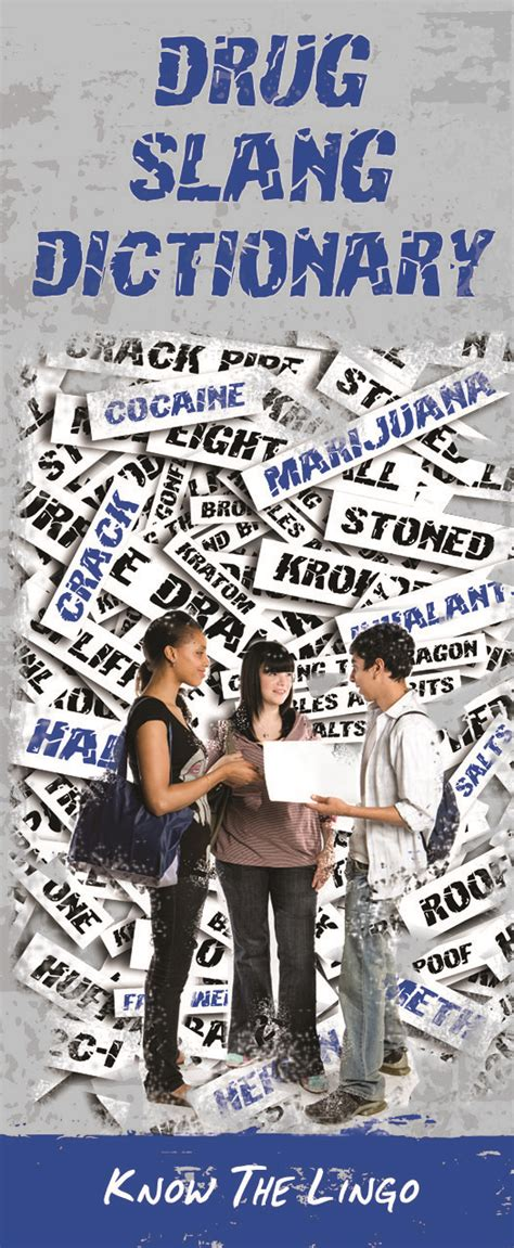 rug slang slang dictionary retractable banner package primo prevention