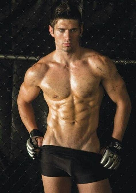 bo roberts male model 17 best images about bo roberts on pinterest models