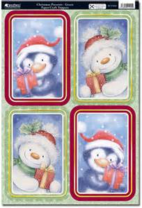 Kanban Paper Craft Toppers - kanban card toppers card scrapbooking