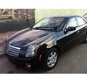 2002 Cadillac Cts Sedan Release Date  Upcomingcarshqcom