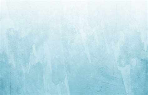 water blue color free grunge watercolor stock background images