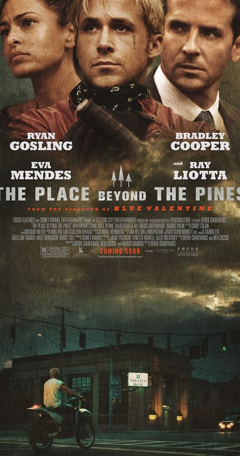A Place Free 123movies The Place Beyond The Pines 2012 Free Gomovies 123movies