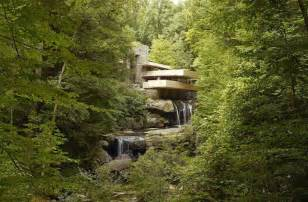 unique homes for 11 of the most amazing and homes you ll see