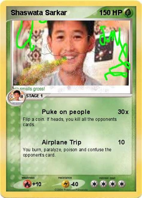 Free People Gift Card - famous people in pokemon cards images pokemon images