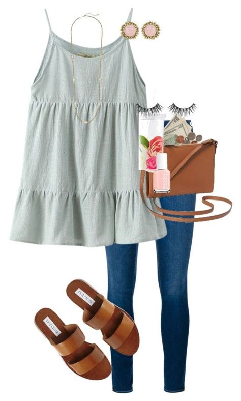 womens outfits summer on pinterest summer clothing styles kids clothes zone