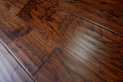 Wooden Flooring: All about Pet Scratches, Stains and