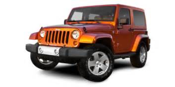 Don A Vee Chrysler Jeep Orange County Jeep Info Orange County Tires Month Cheap