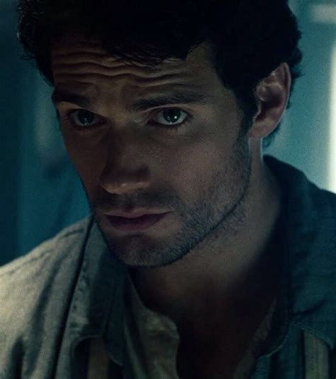 henry cavill superman beard 1000 images about quot men quot of the suit christopher reeve