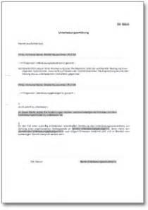 Vorlage Antrag Teilzeitarbeit Pin Musterbrief Zur Ablehnung Des Antrags Auf Teilzeitarbeit W 228 Hrend Der On