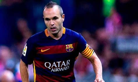 Kaos Aaf Messi 2 Oceanseven los 10 mejores creadores de juego en 2015 deportes taringa
