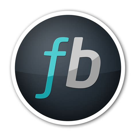 focus app time management apps for entrepreneurs focus booster app
