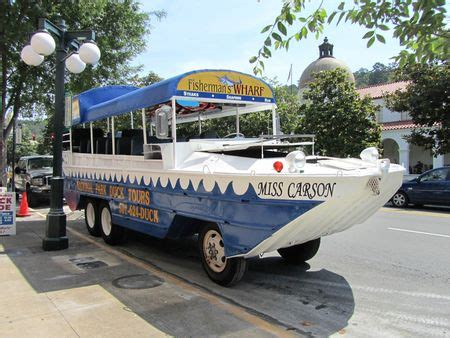 duck boat tours arkansas living our dream arkansas museums