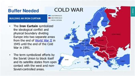 define iron curtain cold war what is the meaning of iron curtain nrtradiant com
