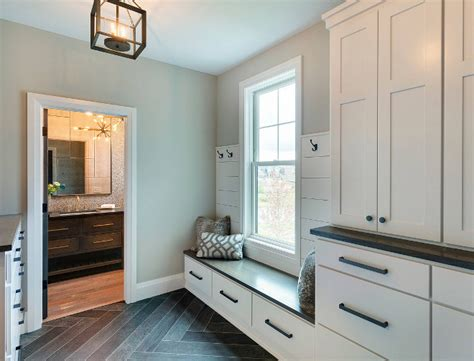 sherwin williams anew grey interior design ideas home bunch interior design ideas