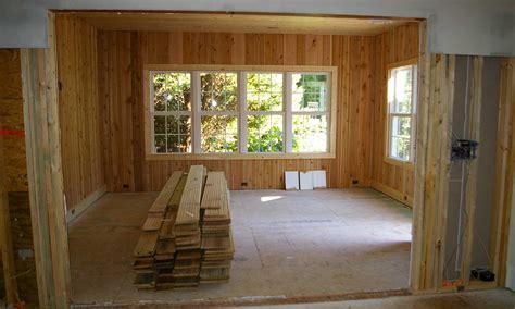 sunroom conversion ideas screened porch conversion charlotte sunroom ideas