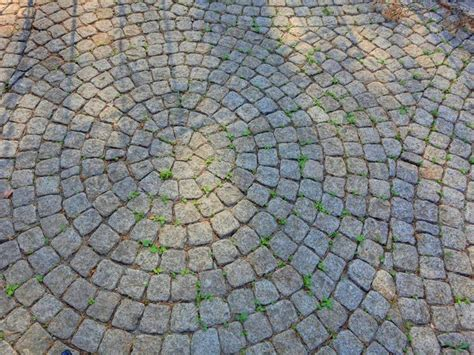 natursteinpflaster verlegen beliebte verlegemuster und - Natursteinpflaster Verlegemuster