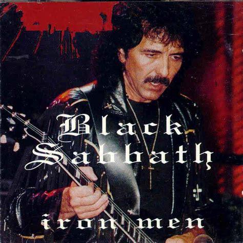 black sabbath paranoid guitar 3 cover version black sabbath 3 3 94 iron guitars101 guitar forums