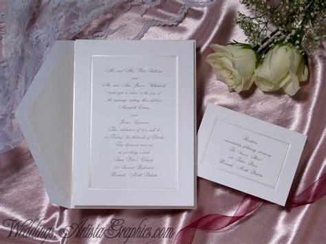 birchcraft wedding invitations website wedding invitations birchcraft studios 1