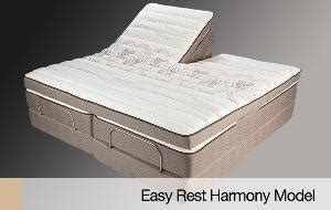 contest win an easy rest adjustable bed