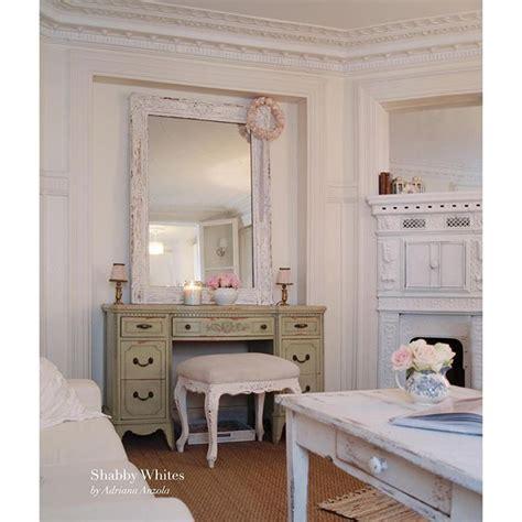 decoratrice d interni buon pomeriggio la casa parigina della decoratrice d