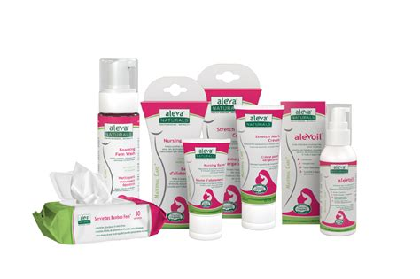 Bundling Sleek Travel Wash Bottle Cleanser Diapers essentials bundle aleva naturals