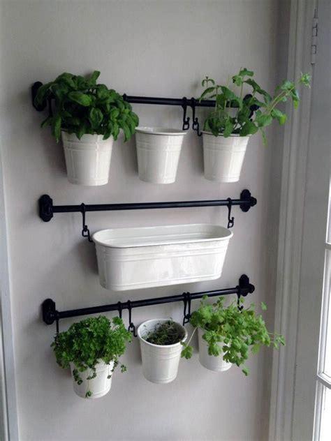 remarkable indoor herb gardens herb garden  kitchen