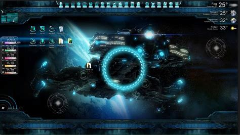 Themes Windows8 Games | hidden themes and wallpapers in windows 8 1 8 secrets