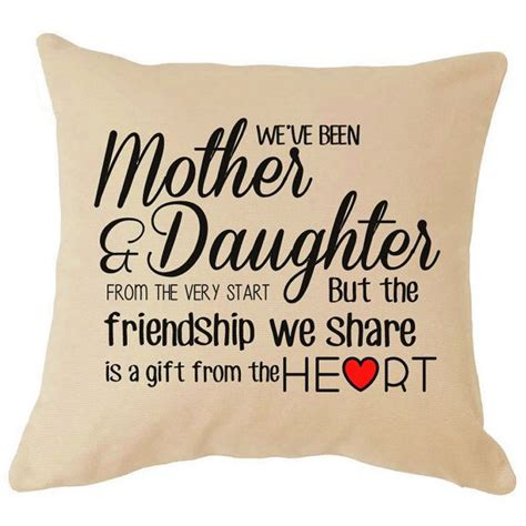 mother s day gift quotes 25 best ideas about mother card on pinterest easy