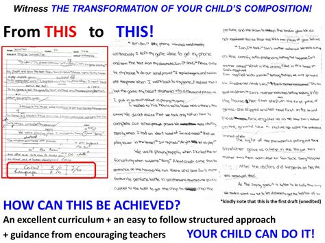 mind your manna 12 steps to receive your blessing now books model compositions primary learning journey education